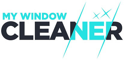 Logo for My Window Cleaner