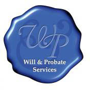 logo for Will & Probate Services