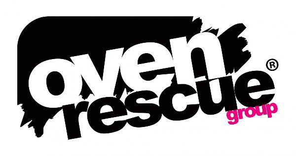 logo for Oven Rescue Group