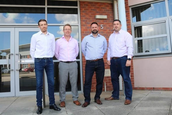 Sourced eyes further growth as it reaches 25 property investment franchises