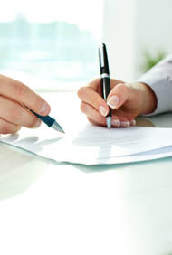 Choosing a Franchise: Assessing the Franchise Agreement