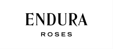 Logo for Endura Roses