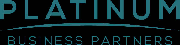 logo for Platinum Business Partners