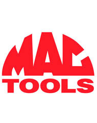 Franchise Spotlight: Mac Tools Franchise