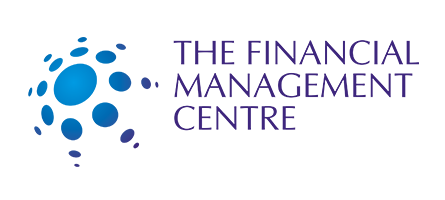 logo for The Financial Management Centre