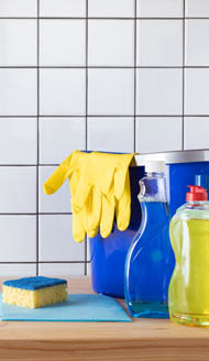 Cleaning Franchises UK: Industry Overview