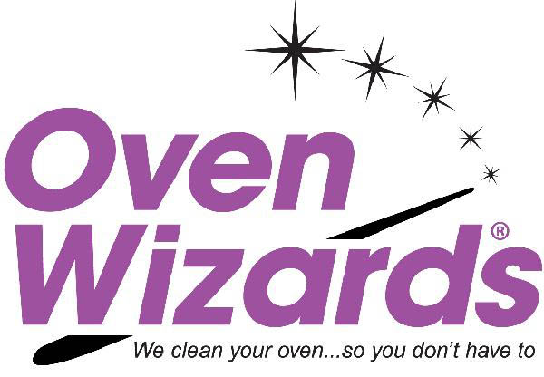 logo for OVEN WIZARDS