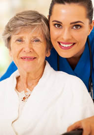 Why is the Demand for Senior Care Franchises Rising?