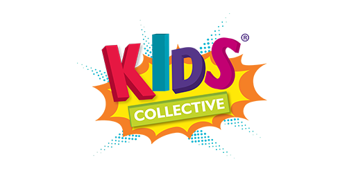 logo for Kids Collective