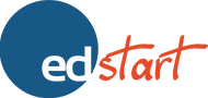 logo for EdStart Sports Coaching
