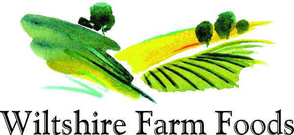 logo for Wiltshire Farm Foods