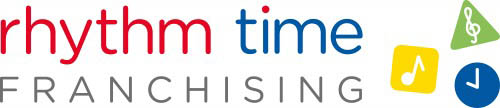 logo for Rhythm Time