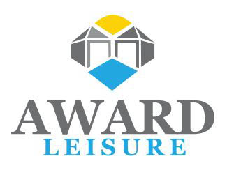 logo for Award Leisure Franchise