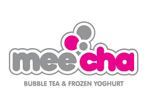 logo for Mee Cha