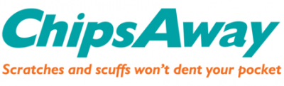 Logo for ChipsAway