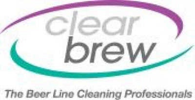 logo for Clear Brew Ltd