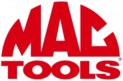 logo for MAC Tools