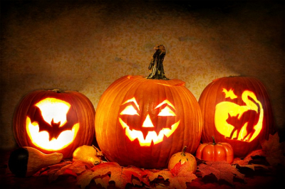 Trick or Treat? – Investing into a franchise doesn't have to be scary